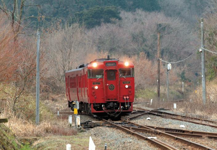 Isaburou_Shinpei(JR Kyushu)
