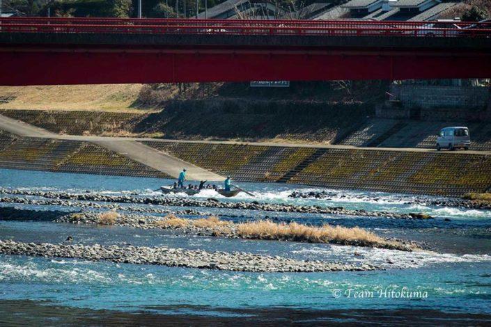 kuma_river