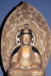 06.Sagarikannon