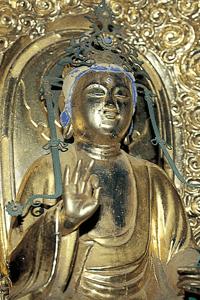07.Ishimurokannon