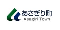 http://www.asagiri-town.net/q/list/33.html